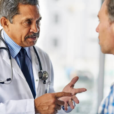 Orange County Human Growth Hormone Therapy