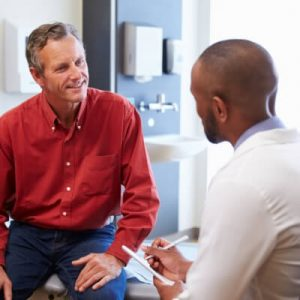 San Diego Human Growth Hormone Therapy