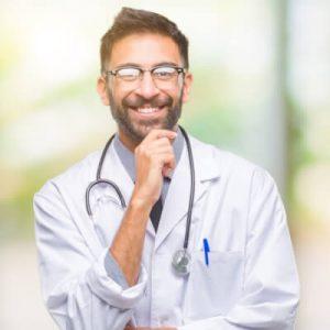 San Jose Human Growth Hormone Therapy
