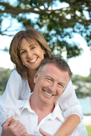 Doctors In Beverly Hills CA Who Treat Low Testosterone Levels