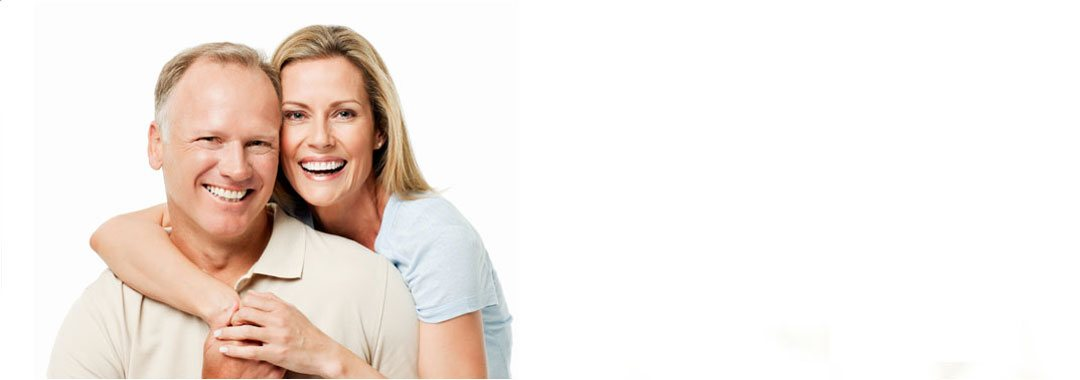 Buy HGH Injections in California