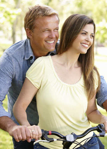 Hormone Replacement Therapy in San Diego CA