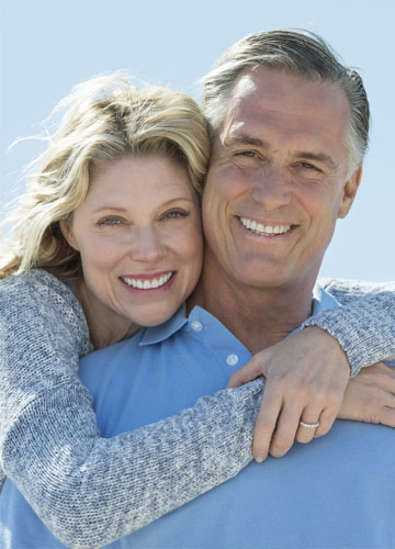 Testosterone Therapy for Women